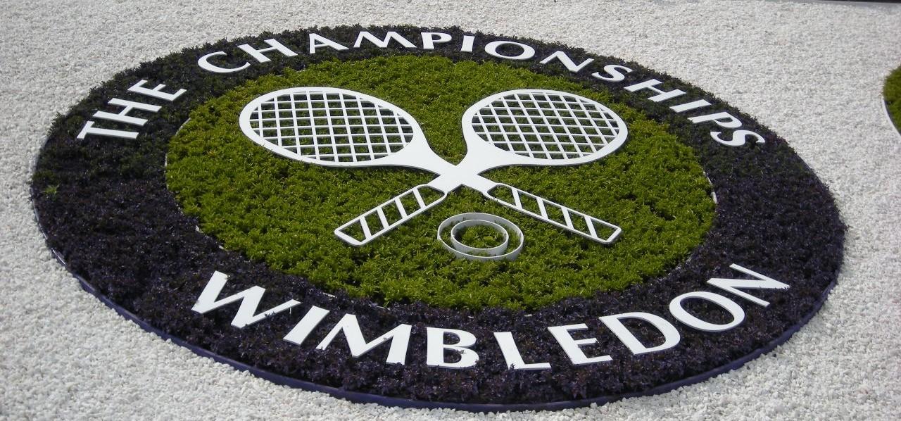 2016 Wimbledon Ballot