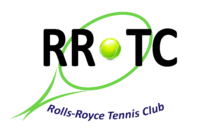 Rolls-Royce Tennis Club